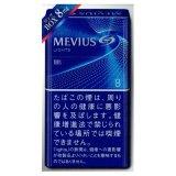 メビウス・ライト・100's・ボックス