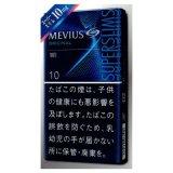 メビウス・100's・スリム・ボックス