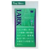 ラーク・スマートプラス・スプラッシュ・パープル・1mg・ボックス
