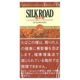 シルクロード(40)
