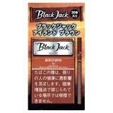 ブラックジャック・スーパースリム・1
