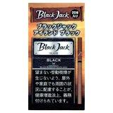 ブラックジャック・スーパースリム・5