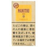 マニトウ・ゴールド(30)