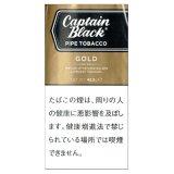 キャプテンブラック・ゴールド(42.5)