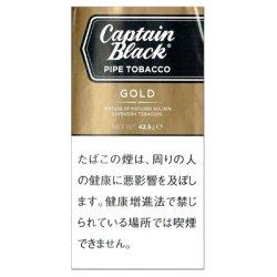 画像1: キャプテンブラック・ゴールド(42.5)