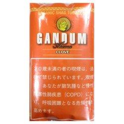 画像1: ガンドゥン・アロマ・クローブ