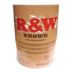 画像1: RAW・オーガニック・シャグ(100)